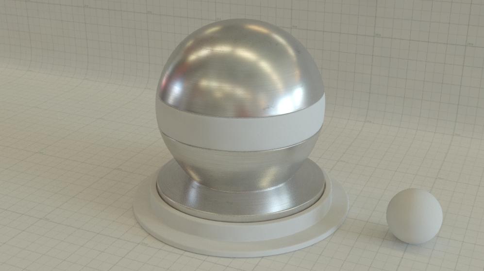 complexIOR_aluminum