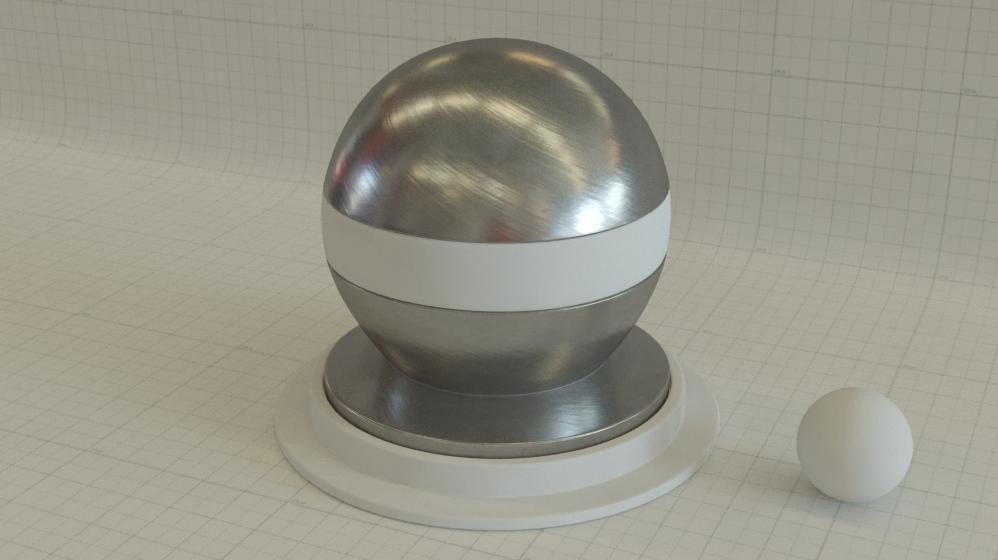 complexIOR_silver