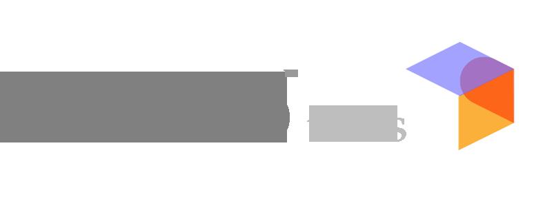 Rombo.tools